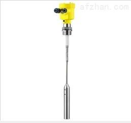 VEGA原装电容式液位计VEGACAL 65