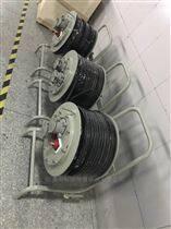 BXX-防爆电缆盘移动检修箱