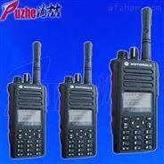 数字4G模拟对讲机厂家河南浦喆