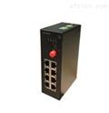 海康威视带数据传输光纤收发器发送机