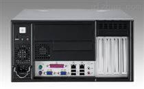 深圳研华原装正品IPC-5120监测监控整机