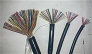 DJYVP22 DJYVP22計算機電纜價格