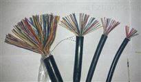 即墨市kvvrp控制电缆