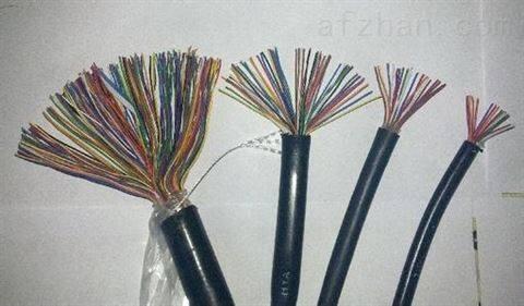 WDZ-DJYJVR计算机电缆全新价格表