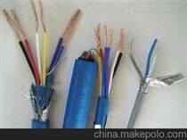 MYJV22-6/6KV 3*50煤矿交联电缆