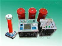 电力电缆工频耐压试验装置价格