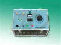 拓普电气专卖 大电流发生器 二次保护检测仪器