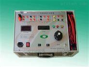 单相继电保护测试仪 拓普品牌
