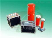 交聯電纜耐壓試驗設備供應商