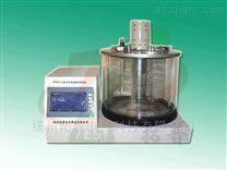 山东石油产品运动粘度测定仪源产厂家拓普电气