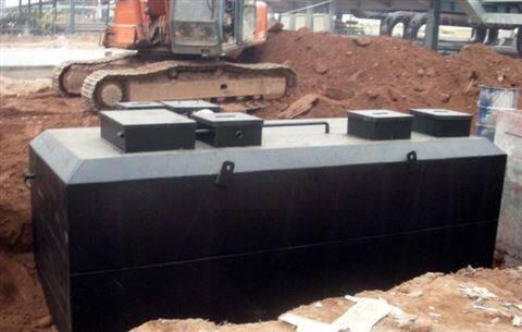 洛阳城乡污水处理系统曝气设备