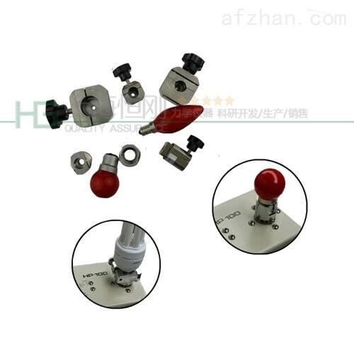 led节能灯扭力测量仪0-3N.m