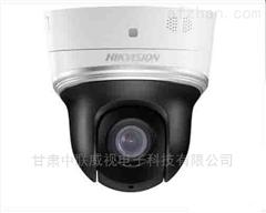 DS-2DE2402IW-D3/2.5寸红外网络高清MINI PTZ 摄像机