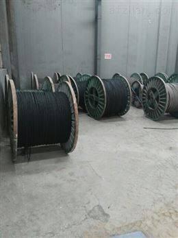 采煤机屏蔽监视橡套软电缆(MCPJB-0.66/1.14