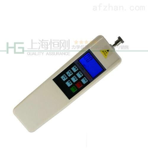 数字显示压力仪表5kg/数字压力显示仪表价格