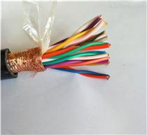 屏蔽双绞线RVSP-2*2*1.5厂家报价