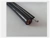 架空通信电缆HYAC 50*2*0.6