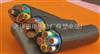 专业生产,ZR-TT-K-YJV铁路隧道照明电缆