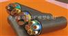 银顺牌:NH-YJV聚乙烯绝缘耐火电力电缆