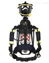 霍尼韦尔空气呼吸器 斯博瑞安器现货