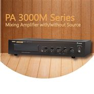 PA 3000M 系列