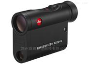 Leica徕卡激光测距仪 望远镜 CRF 2000-B