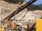 包头高效静态破碎剂订购,采石场膨胀剂生产