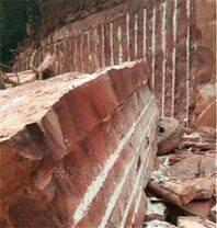 耐火岩石膨胀剂,破碎剂矿山开采用