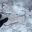 南平岩石膨胀剂资料
