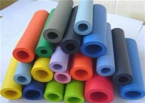 新余市30mm橡塑保温板厂家供应