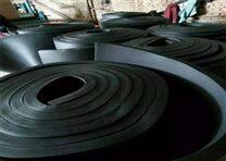 鹤壁市B1级橡塑海绵板材料等级