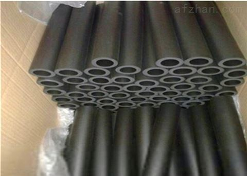克拉玛依市32x9橡塑保温管厂家价格
