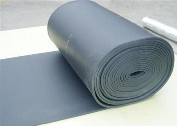 商丘市60x9/60x15/60x20/60x25/60x30橡塑管的用途