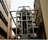 沈阳建伟PCX垂直循环立体停车设备