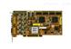 DS-4008HC 海康威视高清编码卡 DS-4016HS DS-4008HC+