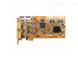 海康威视标清解码卡 DS-4308MD-E