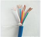 矿用信号电缆MHYVR_MHYVRP