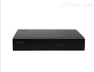 海康威视网络监控设备套装高清监控主机