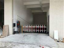 海南|海口|三亚|车牌识别摄像机|过车道闸杆