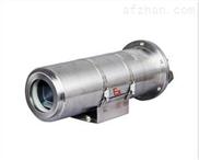 XUA-EX520PS网络高清防爆摄像机