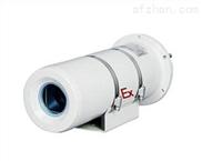 星光级防爆摄像机