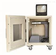 AG-T80超清移动式工业X光机 防辐射X光机