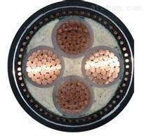 35平方75平方YH电焊机电缆300/500