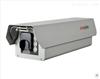 iDS-TCE700/16海康威视电警抓拍单元智能交通摄像机
