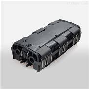 6进8出大粗缆光缆接头盒户外光缆防水光包