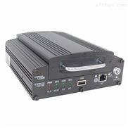 M51多功能车载高清硬盘录像机