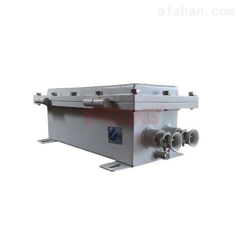 防爆红外对射户外栅栏探测器质量可靠