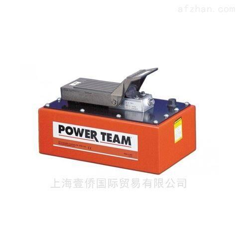 美国POWER TEAM PA9H-700BAR