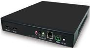 九鼎实业网络分布式处理器GS-7000