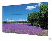 超窄邊1.8mm液晶拼接屏